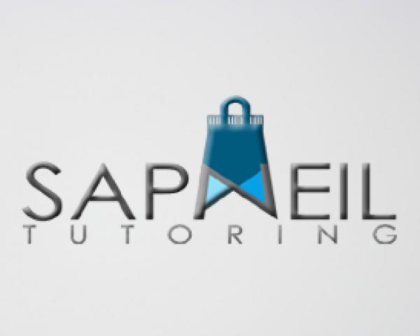 Sapeil Tutoring