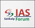 IAS Forum