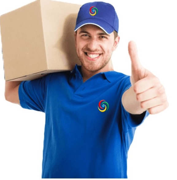 Brilliant delivery management