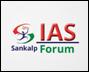 Sankalp-IAS-Forum