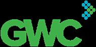 GWC 103