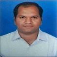 Vijay-min-compressed