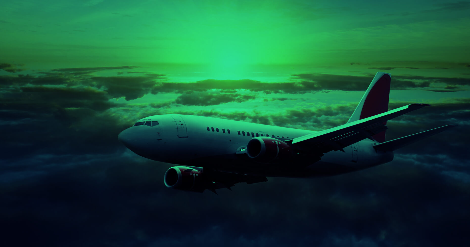 airline-layer-3