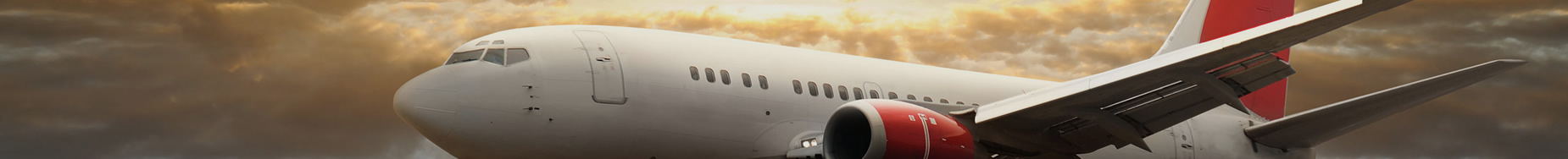 airline-page-banner