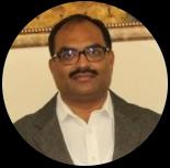 TechMerge_director