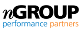 nGroup performance partners