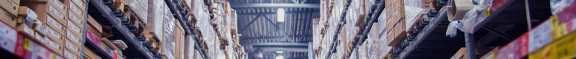 warehouse-