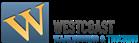 west_coast_logo