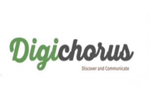digichorus