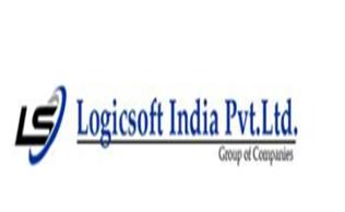 logicsoft india pvt. ltd