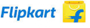 Flipkart_our