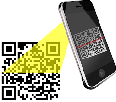 barcode inventory software