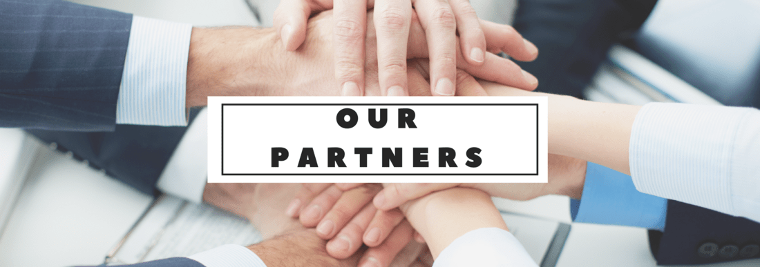 our partners-