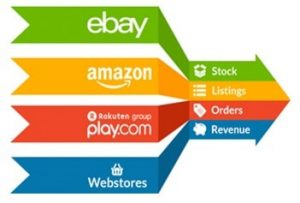 e-commerce-min-300x20311